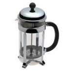 Bodum Coffee Press